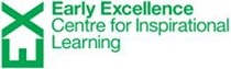Early Excellence Ltd