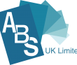 ABS UK Ltd