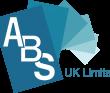 ABS UK Ltd