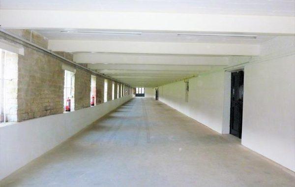 Long Mill Lower Ground Floor
