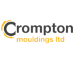 Crompton Mouldings Ltd
