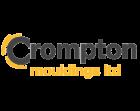 Crompton Mouldings Ltd
