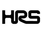 HRS Hevac
